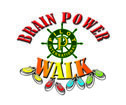 BrainPower Walk web small